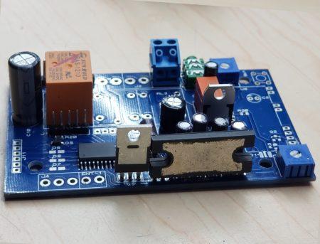 PCB02